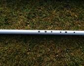 Quenacho PVC flute