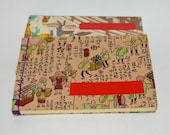 Vintage Hiroshiges Tokaido Books Prints & Poetry First Printing By Reiko Chiba Nice
