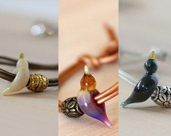Custom Bird Bracelet, Bird Jewelry, Bird Charm Bracelet, Bird Gift, adjustable bracelet, bridesmaids gifts, gift for bird lovers
