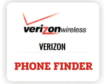 PHONE CASE finder - Verizon T Mobile Cricket At&T Sprint Cricket Boost Mobile Virgin Mobile MetroPCS US Cellular Tracphone