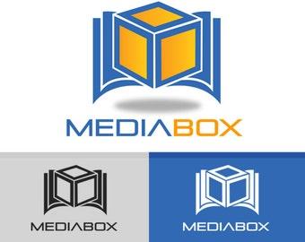 Premade Logo, Logo Design, Premade Logo Design, Business Logo, Photography Logo, Logo Brand, Business Logo Design, Logos, Watermark Logo, .