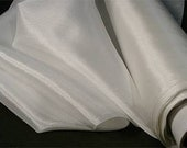 PONGEE SILK in  0.5 and 0.8 weight