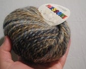 Missoni Rishiri Yarn - 100% Wool - 50 grams/1.75 oz - 1 Skein