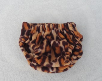 Caveman, Tarzan costume, baby boy, caveman diaper cover, READY to SHIP Sizes 0-18 months