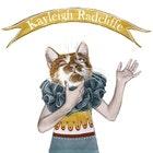 kayleighradcliffe