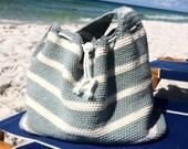 Crochet Bag Pattern, The Cameron Crochet Bag Pattern, Crochet Pattern, Summer Bag Pattern, Crochet Handbag Pattern, Crochet Pattern, Crochet