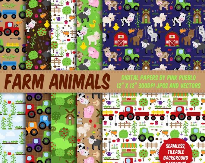 animal farm paper 47