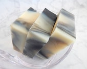 Hecate - vegan soap - Greek goddess - lavender patchouli - all natural soap - natural skin care - cold process soap - patchouli soap - witch