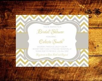 printable bridal shower invites, digital bridal shower invitations, digital bridal shower invites, wedding shower invitations