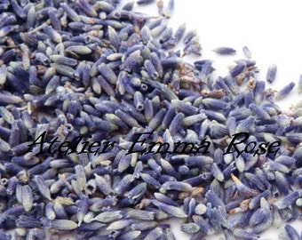 SUPER Blue Lavender Organic Premium WEDDING FLOWER Toss Favor Bulk Ecofriendly Biodegradable Confetti 4oz 1lb 2lb 3lb 4lb 5lb 6lb 8lb 10lb