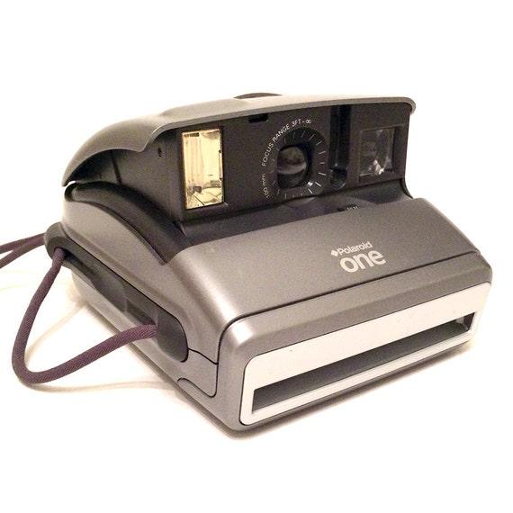 instax mini 8 | Fujifilm Global