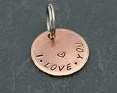 VALENTINE GIFT for BOYFRIEND, Valentine Gift Mom, Valentine Gift Dad, Valentine Gift Best Friend, Valentine Gift Son, Valentine Gift Sister