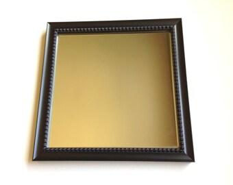 Custome Framed Mirror