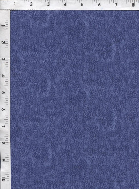 Blue Tone on Tone Fabric/Blue Tonal Fabric/Fabric Sale/Wholesale Fabric/Fabric By THE YARD ONLY/100% Cotton/Quilt Fabric/Apparel Fabric