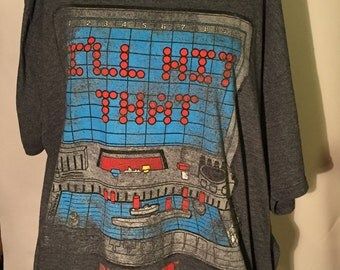 I'll Hit That Battleship T-Shirt