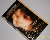 Princess Daisy by Judith Krantz, Paperback, New York 1981.