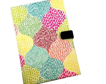 Samsung Galaxy Note Case iPad 1 Kindle Fire Case Patterned Ornaments Samsung Tab 3 Paperwhite Kobo Nook Case Ipad Case Magnetic Closure