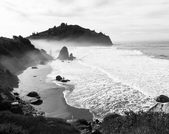 Trinidad State Beach, Humboldt County California, Humboldt Prints, Humboldt Canvas, Humboldt Photography Prints, NorCal, Northern California