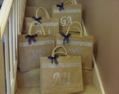 """Custom Listing For Colette - 4 Bags Size 19"""" 14"""""""