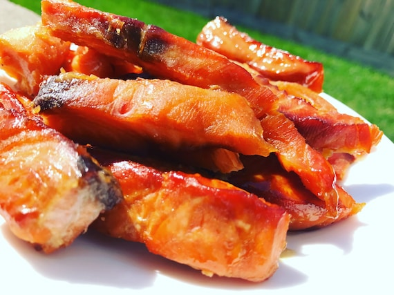 Salmon candy sweet salmon jerky recipe pdf smoker recipe salmon candy sweet salmon jerky recipe pdf smoker recipe seafood recipe forumfinder Choice Image