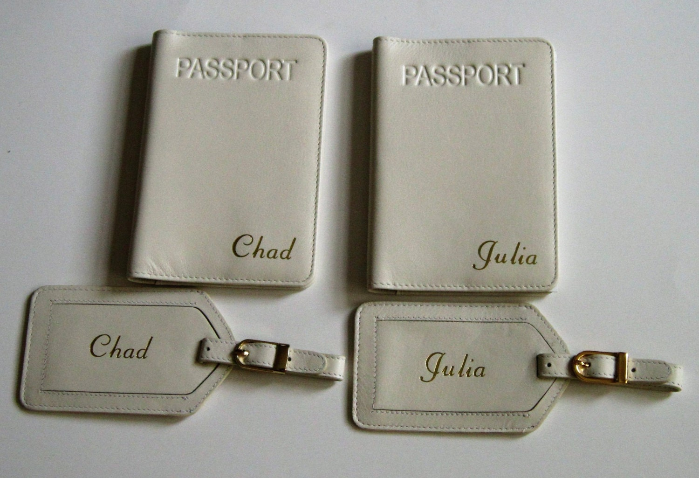 Destination Wedding Gift Tags : ... Tag,Bridesmaid Gift,Destination wedding gift,RFID Travel Wallet