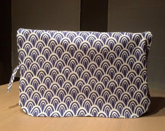 Sewing Machine Cover Pattern Take Cover