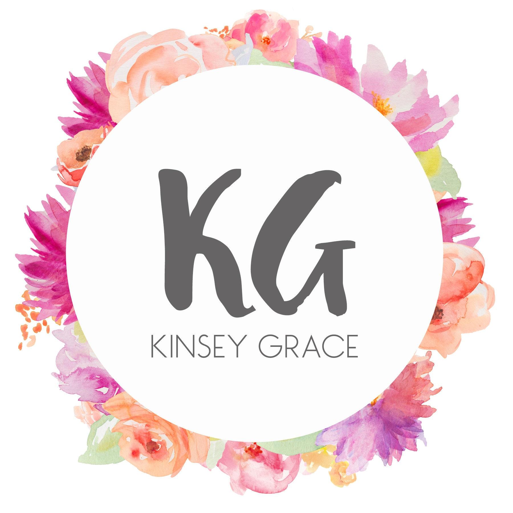 KinseyGraceCo
