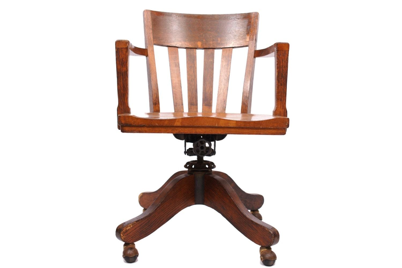H krug oak office chair almirah beds for H furniture ww chair