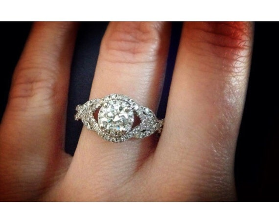 layaway for sc 1 carat engagement ring by mymink