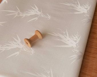 Soft Stretchy Cotton Fabric for Dress MJ506