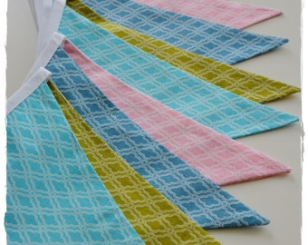 Moroccan Baby Shower Etsy