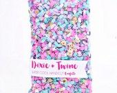 Dixie Mix Confetti