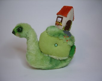 Snail  A house in the countryside ebook PDF