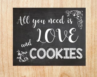 Personalized Cookie Table Poem. London East Signs. Award Winning Logo. Large Banners For Sale. S Boy Lettering. Playroom Signs. Multilingual Signs. Depressed Person Signs Of Stroke. Ribbong Banners