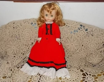 Sweet Doll Needs Some Love Not included in Coupon Sale/Siof  :)S