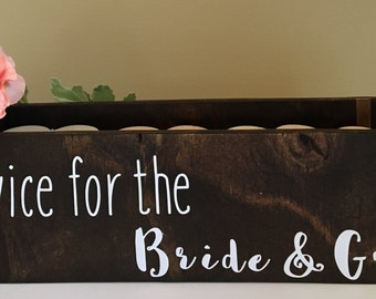 Alternative Wedding Guest Book Box, Advice/Well Wishes/Love Notes/Prayers for the Bride and Groom, Rustic Fall/Spring/Summer/Winter Wedding
