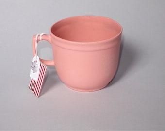 Bon Bon Pick 'n' Mix Cup