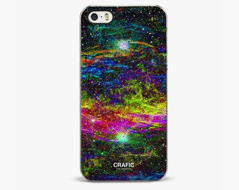 SEVEN SKIES iPhone SE Case, iPhone 5s Case Apple iPhone 6 plus case, iPhone 7 case