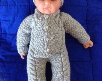 Baby Clothing products Make sure your child has all they need with our choice of baby clothes in a range of designs and styles to suit either your little boy or girl.