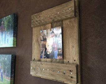 Decorative Shutters, Plantation Shutters, Shutter, Interior Shutters, Indoor Shutters