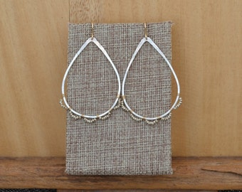 Sterling Pedal Wire Wrap