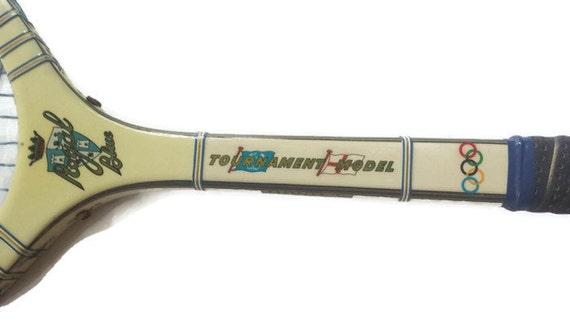 olympic tennis bracket casino royale sportsbook