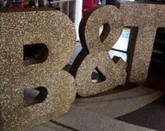 large letter blocks styrofoam letter large foam letters big foam letters foam letters large large styrofoam letters big foam letters