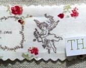 Larissa Customer list for 1 Craft linen curtain