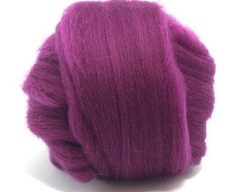 Arm Knitting Etsy