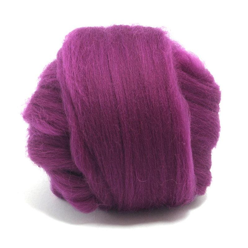 Arm Knitting Yarn : Diy arm knitting merino wool extreme chunky
