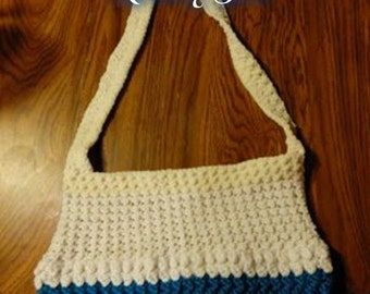 Ainsley Tote