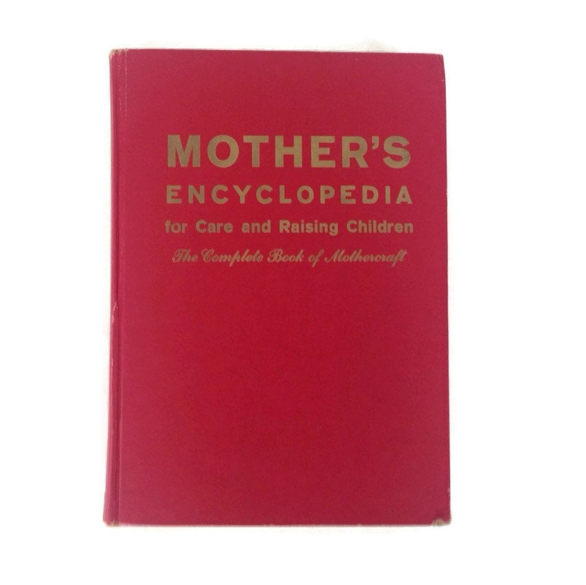 Pregnancy Encyclopedia by DK 0241216559 The Fast