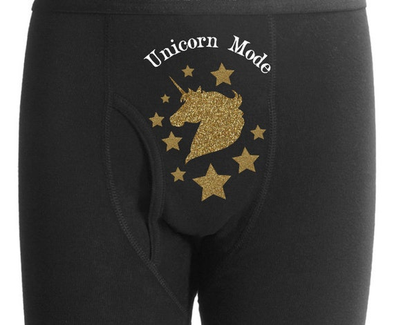 like this item - Valentines Boxer Briefs