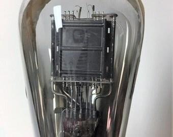 Rare Champion Pentode 91 1930 Tube